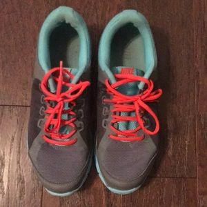 Women's Nike Lunar Forever 3 Sneakers